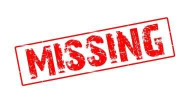 Missing Cases in AP: ఏపీలో వణికిస్తున్న మిస్సింగ్ కేసులు, నెల్లూరులో 5 మంది అదృశ్యం, సత్తెనపల్లిలో బాలుడి కిడ్నాప్, కేసు నమోదు చేసి దర్యాప్తు చేస్తున్న పోలీసులు