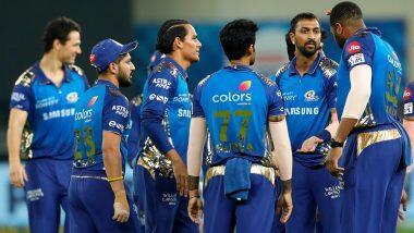 IPL 2021: ఐపీఎల్ 2021 షెడ్యూల్ రెడీ అవుతోంది, ఈ సారి 9 జట్లతో ఐపీఎల్-2021, మే-జూన్ మధ్యలో ఇండియాలో జరిగే అవకాశం ఉందని తెలిపిన బీసీసీఐ అధ్యక్షుడు గంగూలి