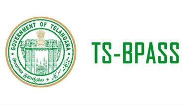 TS-BPAS Customer Charges: టీఎస్–బీపాస్ కస్టమర్ ఛార్జీలు ఖరారు, ఆన్లైన్ ద్వారా రుసుం చెల్లించాలి, 75 చదరపు గజాలలోపు ఉంటే అనుమతి ఉచితం