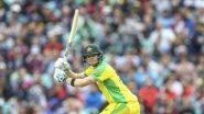 India vs Australia 2nd ODI 2020: ఆస్ట్రేలియా చేతిలో ఇండియాకు ఘోర పరాభవం, వరుసగా రెండు వన్డేలను ఓడిపోయిన భారత్, సీరిస్ ఆస్ట్రేలియా కైవసం