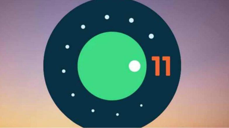 Android 11 Update: ఆండ్రాయిడ్ 11 అప్డేట్ అందుకునే ఫోన్ల జాబితా ఇదే, మోటోరోలా నుంచి 22 ఫోన్లు, లెనోవో నుంచి ఇక ఫోన్. 2021లో ఆండ్రాయిడ్ 11 మార్కెట్లోకి వచ్చే అవకాశం