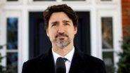 Justin Trudeau: ఇండియా హెచ్చరికలు బేకాతర్, రైతులకే  నా మద్ధతు, మరోసారి స్పష్టం చేసిన కెనడా అధ్యక్షుడు జస్టిన్ ట్రూడో, శాంతియుత నిరసన హక్కులకు కెనడా ఎల్లప్పుడూ మద్దతు ఇస్తుందని వీడియో