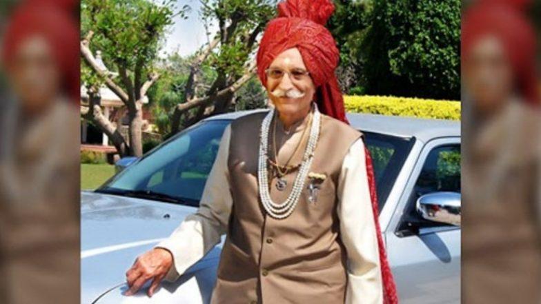 Mahashay Dharampal Gulati: ఎండీహెచ్ సంస్థల అధినేత మహాశయ్ ఇక లేరు, భారతీయ సుగంధద్రవ్యాలను ప్రపంచానికి పరిచయం చేసిన మసాలా సామ్రాజ్యాధినేత ప్రస్థానం స్పూర్థిదాయకం