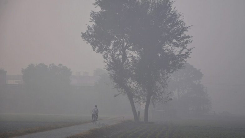 TS Weather Forecast: తెలంగాణలో తిరిగొచ్చిన శీతాకాలం, సాధారణం కంటే పడిపోయిన ఉష్ణోగ్రతలు, రాష్ట్రంలో మళ్ళీ పెరిగిన చలి తీవ్రత, కారణాన్ని వివరించిన వాతావరణ శాఖ