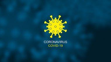 SARS-CoV-2 Virus in TS: తెలంగాణలో వ్యాప్తి చెందుతున్న కరోనాలో N440K వేరియంట్, రాష్ట్రంలో 6 వేలకు చేరువగా కొత్త కేసులు నమోదు, 40 వేలు దాటిన ఆక్టివ్ కేసుల సంఖ్య