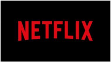 Netflix India: ఉచితం..ఉచితం, రెండు రోజుల పాటు నెట్ఫ్లిక్స్ ఉచిత సేవలు, 'స్ట్రీమ్ఫెస్ట్' ఆఫర్ కింద నేడు, రేపు ఫ్రీగా ఉపయోగించుకోవచ్చని తెలిపిన నెట్ఫ్లిక్స్ ఇండియా