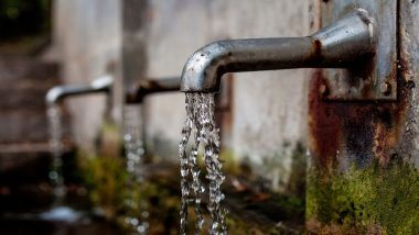 Free Water Supply in GHMC: జీహెచ్ఎంసీ వాసులకు ఉచిత మంచినీరు, ఆధార్ కార్డు తప్పనిసరిగా ఉండాలి, లేకుంటే ఏదో ఓ ప్రూఫ్ తప్పనిసరి, గెజిట్ నోటిఫికేషన్ విడుదల చేసిన తెలంగాణ ప్రభుత్వం
