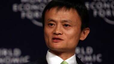 Jack Ma Suspected Missing: చైనా ప్రభుత్వంపై విమర్శలు, అలీబాబా ఫౌండర్ జాక్ మా మిస్సింగ్, గతేడాది అక్టోబర్ 24న చైనీస్ బ్యాంకింగ్ వ్యవస్థపై వివాదాస్పద వ్యాఖ్యలు చేసిన చైనీస్ బిలియనీర్