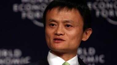 Jack Ma is Back: జాక్ మా వీడియోలో నిజమెంత? మూడు నెలల తర్వాత బయటకు వచ్చిన అలీబాబా గ్రూప్ వ్యవస్థాపకుడు, త్వరలో మిమ్మల్ని కలుస్తానంటున్న వీడియోను విడుదల చేసిన చైనా మీడియా