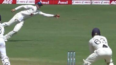 India vs England 1st Test 2021: తడబడుతున్న ఇండియా, 56 ఓవర్లలో ఆరు వికెట్ల నష్టానికి 225 పరుగులు చేసిన టీం ఇండియా, కొనసాగుతున్న బ్యాటింగ్, ఇంగ్లండ్ తొలి టెస్టు ఫస్ట్ ఇన్నింగ్స్లో 578 పరుగులకు ఆలౌట్