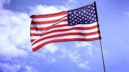US Air Strikes in Syria: సిరియాపై మళ్లీ అమెరికా బాంబు దాడులు, ఇరాక్ మిలిటెంట్ గ్రూపు స్థావరాలపై వైమానిక దాడులు, పలు స్థావరాలు ధ్వంసం, 22 మంది మరణించారని తెలిపిన సిరియన్ అబ్జర్వేటరీ ఫర్ హ్యూమన్ రైట్స్
