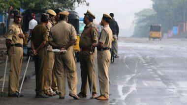 Uttar Pradesh: మీ కూతురును వెతకాలంటే డీజిల్కు డబ్బులు ఇవ్వండి, యూపీలోని కాన్పూర్ పోలీసుల నిర్వాకం, తట్టుకోలేక ఉన్నతాధికారులకు ఫిర్యాదు చేసిన మహిళ