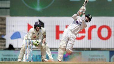 India vs England 1st Test 2021: భారత్ ఘోర పరాజయం, 227 పరుగుల తేడాతో తొలి టెస్టులో గెలిచిన ఇంగ్లండ్, ఈ విజయంతో ఆరు వరసు టెస్టుల్లో విజయం సాధించిన ఇంగ్లండ్