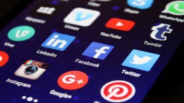 Digital Media Rules: సోషల్ మీడియా మరియు OTT ప్లాట్ఫాంలకు నూతన మార్గదర్శకాలు జారీ,  సందేశాలకు మూలం ఎక్కడ్నించో వెల్లడించాలనే నిబంధన,  నియంత్రణ సంస్థ పరిధిలోకి డిజిటల్ న్యూస్