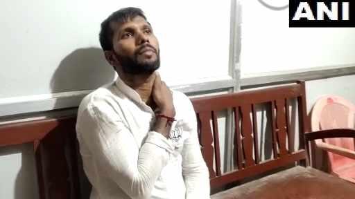West Bengal: మాజీ క్రికెటర్ అశోక్ దిండాపై గుర్తు తెలియని వ్యక్తులు దాడి, మొయినా బిజెపి అభ్యర్థిగా పోటీ చేస్తున్న అశోక్ దిండా