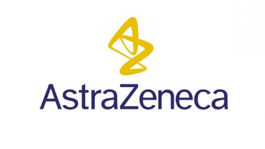 AstraZeneca Vaccine: వ్యాక్సిన్తో గడ్డ కడుతున్న రక్తం, ఆస్ట్రాజెనెకా టీకాను తాత్కాలికంగా నిషేధించిన యూరప్ దేశాలు, తమ టీకా సురక్షితమేనని భరోసా ఇచ్చిన ఆస్ట్రాజెనెకా ఫార్మా కంపెనీ