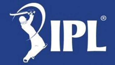 IPL 2021 Schedule Announced: హైదరాబాద్లో నో మ్యాచ్, ఏప్రిల్ 9న చెన్నైలో తొలి మ్యాచ్, మొత్తం 52 రోజుల పాటు 60 మ్యాచ్లు, మే 30న నరేంద్ర మోదీ స్టేడియంలో ఫైనల్ మ్యాచ్, ఐసీఎల్ 14 షెడ్యూల్ మీకోసం