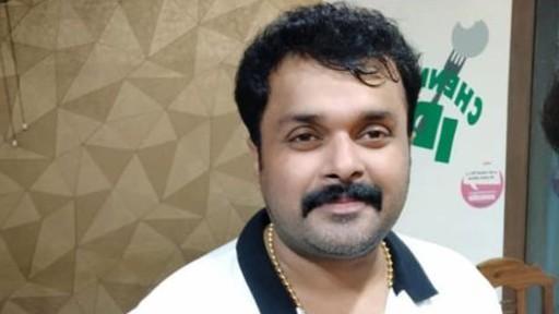 Actor Adithyan Jayan: చేతి నరాలు కోసుకుని ప్రముఖ నటుడు ఆత్మహత్యా ప్రయత్నం, మణికట్టును కోసుకోవడానికి ముందే నిద్ర మాత్రలు మింగిన మలయాళ సీరియల్ నటుడు ఆదిత్య జయన్ , పరిస్థితి విషమంగా ఉందని తెలిపిన వైద్యులు