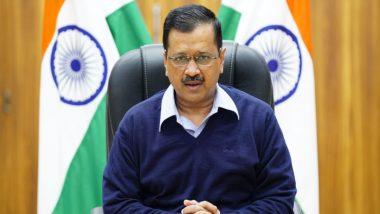 Delhi Lockdown: మరో వారం రోజుల పాటు లాక్డౌన్ పొడిగింపు, తీవ్రమవుతున్న ఆక్సిజన్ కొరత, ఢిల్లీలో కొత్తగా వచ్చే పేషెంట్లను చేర్చుకోలేమంటూ ప్రముఖ ఆస్పత్రిలో బోర్డు