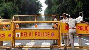 Night Curfew in Delhi: వణికిస్తున్న కరోనా ఫోర్త్ వేవ్, నేటి నుంచి రాత్రిపూట కర్ఫ్యూ అమల్లోకి, కీలక నిర్ణయం తీసుకున్న ఢిల్లీ ప్రభుత్వం, గడచిన 24 గంటల్లో ఢిల్లీలో 3548 కరోనా కేసులు నమోదు