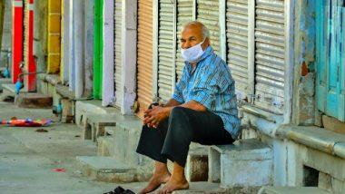 TS Lockdown: తెలంగాణలో పాస్పోర్టు సేవలు నిలిపివేత, దీంతో పాటు ఆగిపోయిన రిజిస్ట్రేషన్ కార్యకలాపాలు, ప్రజలెవరూ రిజిస్ట్రేషన్ల కోసం రావొద్దని తెలిపిన అధికారులు