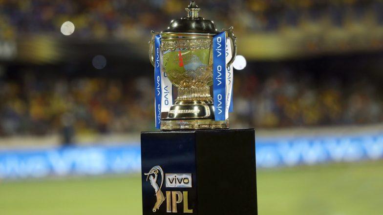 IPL 2021 Schedule: నేటి నుంచి ఐపీఎల్ సీజన్-14, కోవిడ్ నేపథ్యంలో ఎలాంటి వేడుకలు లేకుండానే ప్రారంభం కానున్న క్రికెట్ ఉత్సవం, ముంబై- బెంగళూరు మధ్య తొలి మ్యాచ్, పూర్తి షెడ్యూల్ చూడండి