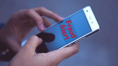 Online Fraud: బ్లాక్ ఫంగస్ కేసు, ఇంజెక్షన్ పేరుతో రూ. 8 లక్షలు దోచేశారు, సైబరాబాద్ పరిధిలో వెలుగు చూసిన భారీ ఆన్లైన్ మోసం, సైబరాబాద్ క్రైం పోలీసులకు ఫిర్యాదు చేసిన బాధితుడు