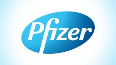 Pfizer Donates Medicines: భారత్లో కరోనా కల్లోలం..రూ.510 కోట్ల విలువైన మందులను సాయంగా ప్రకటించిన ఫైజర్, వ్యాక్సిన్ను తొందరగా ఆమోదించుకునేలా భారత ప్రభుత్వంతో చర్చలు జరుపుతున్నట్లు వెల్లడి