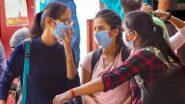 Telangana CETs 2021: తెలంగాణ ఉమ్మడి ప్రవేశ పరీక్షల కోసం కొత్త షెడ్యూల్ విడుదల, ఆగష్టు 4 నుంచి 10 తేదీ వరకు ఎంసెట్,  పాత షెడ్యూల్ ప్రకారమే లాసెట్- ఎడ్ సెట్ పరీక్షలు