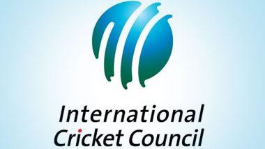 ICC T20 World Cup 2021: భారత్లో టి20 ప్రపంచకప్ నిర్వహిస్తారా లేదా..క్లారిటీ ఇవ్వాలని బీసీసీఐని కోరిన ఐసీసీ, నెల రోజుల్లో నిర్ణయాన్ని చెబుతామన్న బీసీసీఐ, 2024 టి20 ప్రపంచకప్లో 20 జట్లు