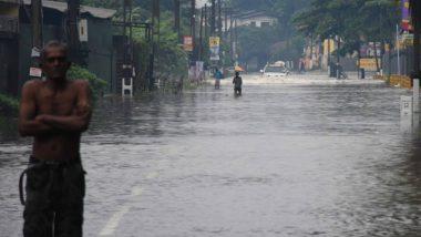 Monsoon 2021 Update: చురుగ్గా కదులుతున్న రుతుపవనాలు, దక్షిణ భారతదేశ వ్యాప్తంగా మరింత ముందుకు విస్తరణ, రాబోయే 2-3 రోజుల్లో తెలుగు రాష్ట్రాల్లో ప్రవేశించే అవకాశం