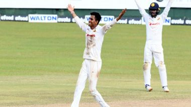 May's ICC Player of the Month Awards: మే నెల ఐసీసీ ప్లేయర్ ఆఫ్ ది మంత్ అవార్డులు, భారత క్రికెటర్లకు దక్కని చోటు, టాప్లో పాకిస్తాన్ క్రికెటర్ హసన్ అలీ, మహిళల క్రికెట్లో క్యాథరిన్