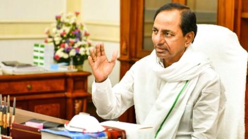 CM Dalit Empowerment Scheme: సీఎం దళిత్ ఎంపవర్మెంట్..రాబోయే నాలుగేండ్లలో 35 నుంచి 40 వేల కోట్ల రూపాయలు ఖర్చు, అవసరమైతే మరో రూ. 500 కోట్లు పెంచడానికి ప్రభుత్వం సిద్ధం, సీఎం దళిత సాధికారత పథకంపై అఖిలపక్ష సమావేశం నిర్వహించిన సీఎం కేసీఆర్