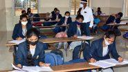 CBSE Class 12 Result Update: జూలై 31 నాటికి సిబిఎస్ఇ 12వ తరగతి ఫలితాలు, మూల్యాంకన విధానాన్ని సుప్రీంకోర్టుకు వివరించిన కేంద్ర ప్రభుత్వం, బోర్డ్ ప్రతిపాదించిన ఫార్ములాకు సుప్రీం ఆమోదం