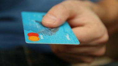 EMI on Debit Cards: డెబిట్ కార్డ్ మీద ఈఎంఐ ఎలా తీసుకోవాలి, మీ డెబిట్ కార్డుకు అర్హత ఉందో లేదో ఎలా తెలుసుకోవాలి, డెబిట్ కార్డ్ ఈఎంఐ గురించి ముఖ్యమైన సమాచారం మీకోసం