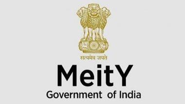 Indian IT Rules 2021: సోషల్ మీడియా, డిజిటల్ మీడియా దుర్వినియోగం జరుగుతోంది, సాధారణ యూజర్ల సాధికారత కోసమే నూతన ఐటీ చట్టాల రూపకల్పన.. ఐక్యరాజ్య సమితికి స్పష్టం చేసిన భారత్