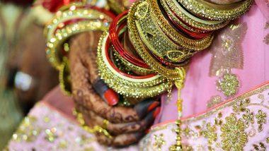 Hyderabad: తాళి కట్టిన తరువాత డబ్బు, నగలతో వధువు పరార్, వరుడు నచ్చలేదని అందుకే నా లవర్తో లేచిపోతున్నానంటూ అమ్మమ్మకు ఫోన్, ఆందోళనకు దిగిన పెళ్లి కొడుకు తరపు బంధువులు