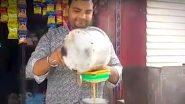 Hari Om Shukla: నాడు భారత్ నుంచి కరాటేలో ప్రపంచ ఛాంపియన్..నేడు టీ అమ్ముతూ జీవితం, 60కి పైగా పతకాలు సాధించినా కటిక పేదరికంలో మగ్గుతున్న హరియోమ్ శుక్లా, ప్రభుత్వ ఉద్యోగం ఇచ్చి ఆదుకోవాలంటూ వినతి