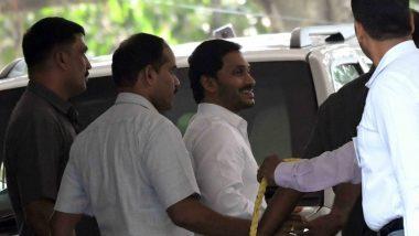 Andhra Pradesh Unlock: జాగ్రత్త.. ఏపీలో మాస్క్ లేకుంటే రూ.100 జరిమానా కట్టాల్సిందే, మాస్కుల విషయంలో మరింత కఠినంగా వ్యవహరించనున్న ఏపీ ప్రభుత్వం, అన్ని జిల్లాల్లో ఒకేలా కర్ఫ్యూ సడలింపులు