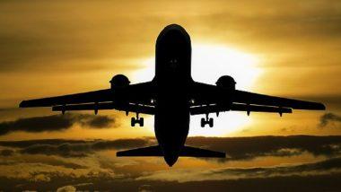 Russian Aircraft Missing: రష్యా విమానం ఆచూకి గల్లంతు, 29 మంది ప్రయాణికులతో వెళుతున్న ఏఎన్-26 విమానం రేడార్ల నుంచి అదృశ్యమైనట్లు తెలిపిన అధికారులు, ఆచూకీ కనిపెట్టేందుకు రెండు హెలికాప్టర్లలో బయలు దేరిన సహాయక సిబ్బంది