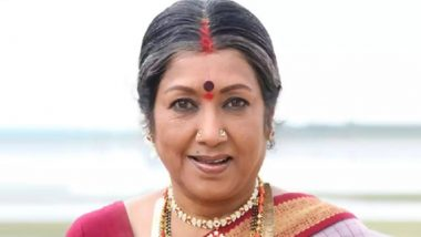 Actress Jayanthi Passes Away: ప్రముఖ సినీ నటి జయంతి కన్నుమూత, సంతాపం తెలిపిన కర్ణాటక సీఎం బి.ఎస్.యడ్యూరప్పతో సహా పలువురు ప్రముఖులు, 500కు పైగా చిత్రాల్లో నటించినజయంతి