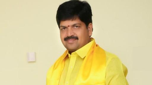 Kollu Ravindra Arrested: కొల్లు రవీంద్ర మరోసారి అరెస్ట్, మచిలీపట్నం చింతచెట్టు సెంటర్లో ఆక్రమణల తొలగింపు విషయంలో మున్సిపల్ అధికారులతో వాగ్వాదం