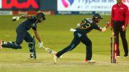 Ind vs SL 3rd T20I Highlights: చివరి టీ20లో యంగ్ టీమిండియా అద్భుత బ్యాటింగ్.. శ్రీలంక ఘన విజయం, సిరీస్ కైవసం; టెస్ట్ సిరీస్ కోసం ఇంగ్లండ్ బయలుదేరనున్న భారత జట్టు