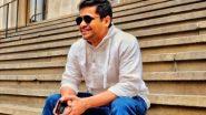Bunny Vasu Writes to Sundar Pichai: ఇంటర్నెట్ స్వేచ్ఛ..దీంతో నేను నరకం చూశాను, గూగుల్ సీఈఓకి టాలీవుడ్ సినీ నిర్మాత బన్నీ వాసు లేఖ, సోషల్ మీడియాలో వైరల్ అవుతున్న నిర్మాత లేఖ