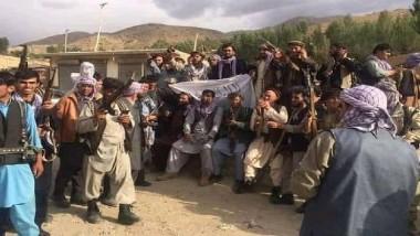 Afghanistan Crisis: తాలిబన్లకు దిమ్మతిరిగే షాక్, మూడు జిల్లాలను తిరిగి స్వాధీనం చేసుకున్న రెబల్ ఫోర్స్, పోరాటంలో 40 మంది తాలిబన్లు మృతి, పలువురికి గాయాలు