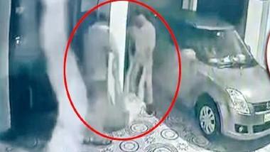 Realtor Murder in Hyderabad: అతను గురూజీ కాదు..హంతకుడు, నెల్లూరు రియల్టర్ భాస్కర్ రెడ్డి హత్య కేసులో విస్తుగొలిపే వాస్తవాలు, ఇంకా దొరకని ఆధ్యాత్మిక గురువు త్రిలోక్నాథ్ ఆచూకి, నలుగురిని అరెస్ట్ చేసిన పోలీసులు