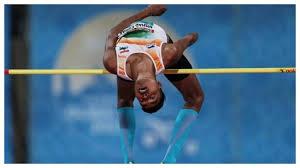 Nishad Kumar Wins Silver Medal: భారత్ ఖాతాలో మరో పతకం, పురుషుల హై జంప్ T47 విభాగంలో రజత పతకం సాధించిన నిషద్ కూమార్