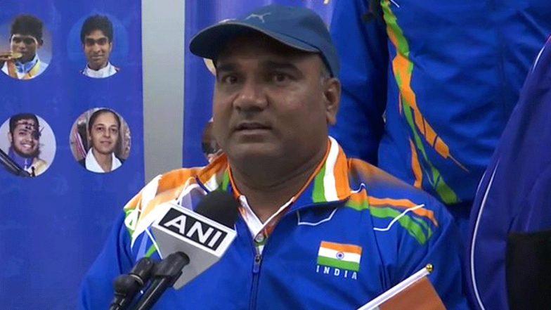 Vinod Kumar Loses Bronze: వినోద్ కుమార్ కాంస్య పతకం రద్దు, F52 కేటగిరీ పరిధిలోకి వినోద్ రాడని తెలిపిన టోక్యో పారాలింపిక్స్ నిర్వహకులు