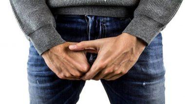 Man Cuts His Penis: వీడు మనిషేనా, తన పురుషాంగాన్ని కోసి రోడ్డు మీద విసిరేశాడు, కారణం ఈ ప్రపంచాన్ని కాపాడటానికట, యూఎస్లోని టేనస్సీలో దారుణ ఘటన