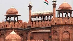 Independence Day 2021: భారత స్వాతంత్య్ర దినోత్సవం, ఢిల్లీలో హైఅలర్ట్, నిఘా నీడలో ప్రధాని మోదీ ప్రసంగించే ఎర్రకోట, పలు ట్రాఫిక్ ఆంక్షలు విధించిన ఢిల్లీ పోలీసులు